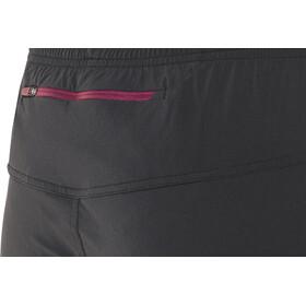 SALEWA Pedroc DST Shorts Damen black out